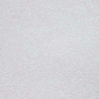 ZHidkie-oboi-Wallpaper-WP-118
