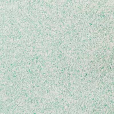 ZHidkie-oboi-Wallpaper-WP-120
