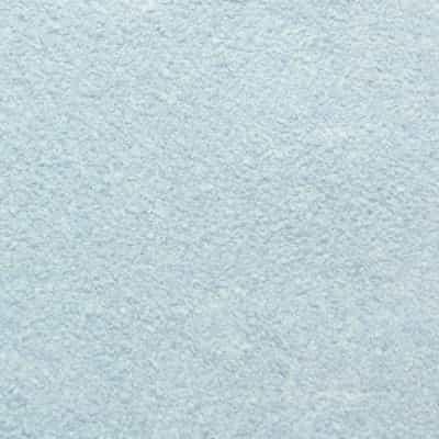 ZHidkie-oboi-Wallpaper-WP-16