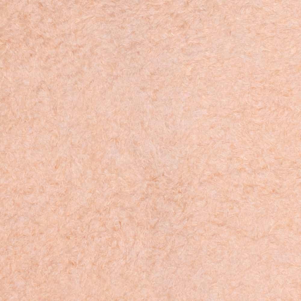 ZHidkie-oboi-Wallpaper-WP-225