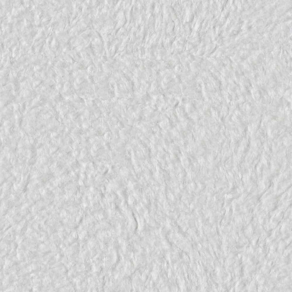 ZHidkie-oboi-Wallpaper-WP-280