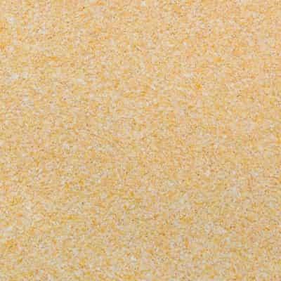 ZHidkie-oboi-Wallpaper-WP-3