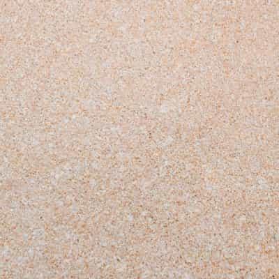ZHidkie-oboi-Wallpaper-WP-5