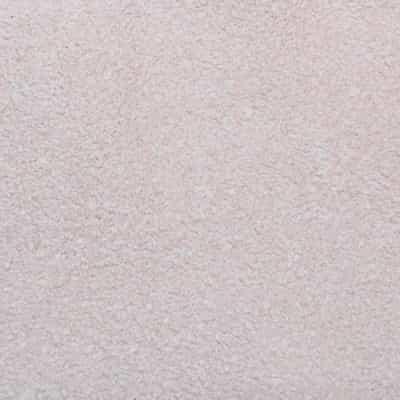 ZHidkie-oboi-Wallpaper-WP-6